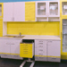 Arredamenti sanitari per centri di medicina